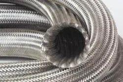 SS Wire Braid