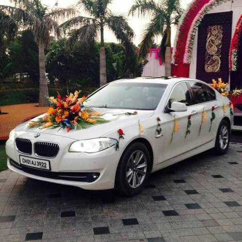 Royal Luxury Cars Ludhiana Service Provider Of Wedding Car Rental