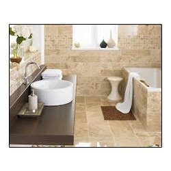 Bathroom Tiles Suppliers Manufacturers Amp Traders In India