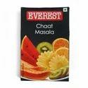 Everest Chat Masala 50Gm