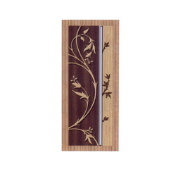 indian modern door designs. Delighful Indian Exterior Wood Door Throughout Indian Modern Designs S