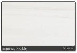 Albetino Main Marble