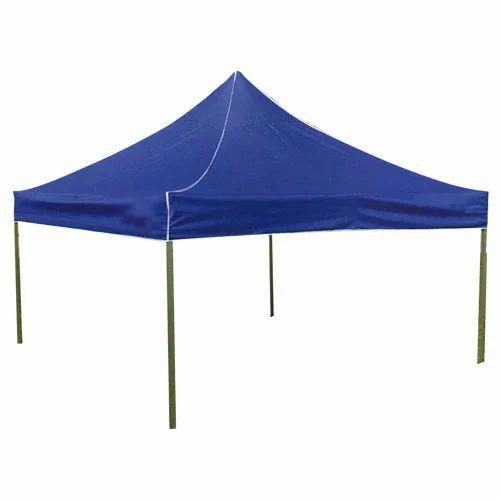 Top Cover Gazebo Tent गज ब ट In