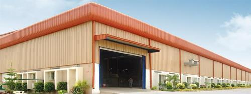 About Us & Shakti Hormann Limited - Manufacturer u0026 Service Provider from ... pezcame.com