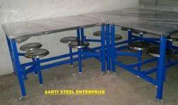 Machining & Fabrication Work
