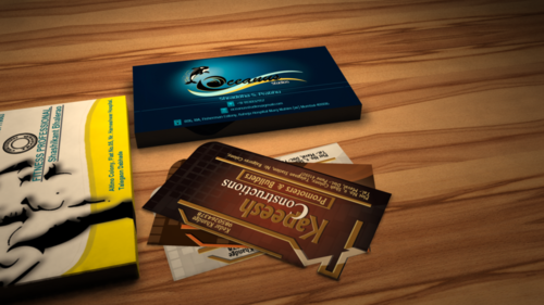 Visiting card designing in mumbai mahim by oceanus studios id visiting card designing colourmoves
