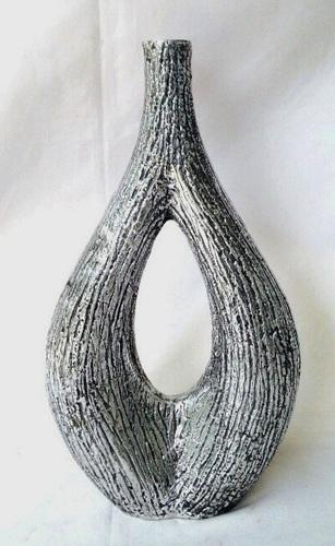 Designer Vase At Rs 500 Pieces Decorative Flower Vase Id