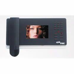 Intercom Video Door Phone