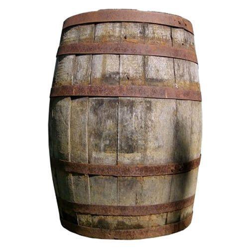 Used Barrels Second Hand Barrels Latest Price Manufacturers