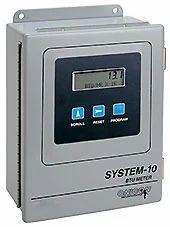 Btu Meter System 10 बीटीयू मीटर Is Engineers Surat