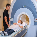 MRI Machine Services