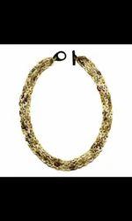 Horn Jewellery