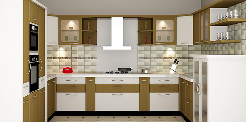 Modular Kitchen Design In New Delhi Mukherjee Nagar By Process Maker Id 9002934291