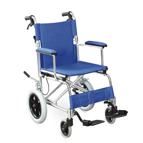 7f066ae7fa3 Kosmo Care Stylex Wheelchairs at Rs 8750  piece