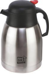 Marvel 1200 Coffee Pot