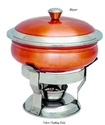 Table Chafing Dish