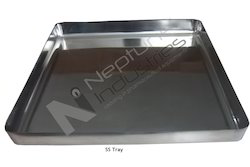 SS Dryer Tray