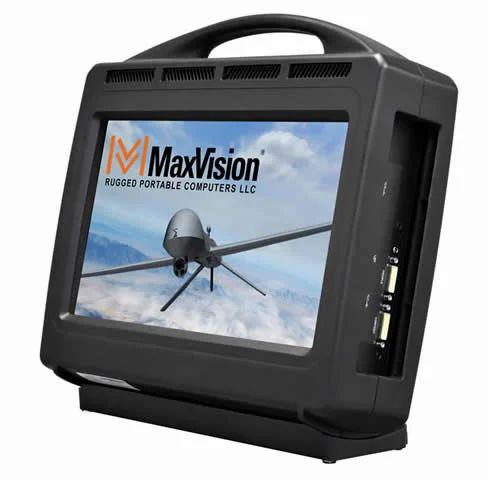 Maxpac C Cl 8010c