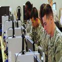 Web-Based Training Service