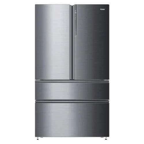 refrigerator haier french door refrigerator wholesale. Black Bedroom Furniture Sets. Home Design Ideas
