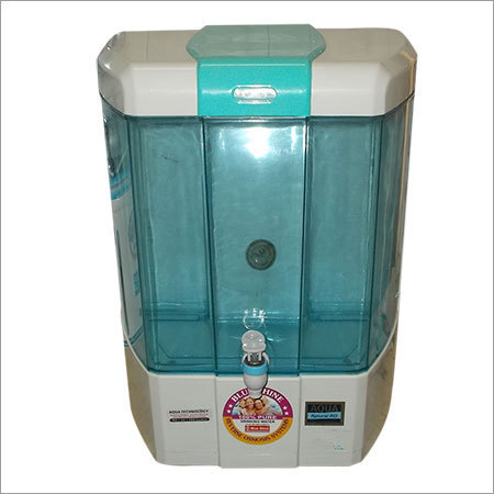 Ro System Amp Accessory Plastic Ro Cabinet Manufacturer