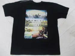 High Quality Soft T-Shirt