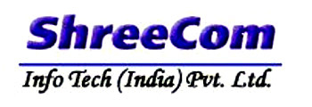 Shreecom Info Tech India Private Limited