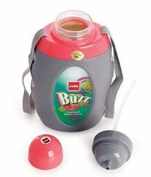Junior Water Bottle