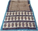 Traditional gicha Silk Sarees
