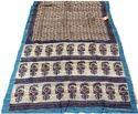 Traditional Khadi Silk Sarees