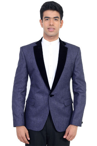 Suits Raymond Suits Manufacturer From New Delhi