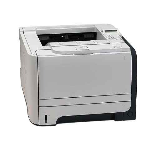 Heavy Duty Printer at Best Price in India