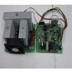 inverter kit inverter pcb kit latest price, manufacturers & suppliers mos fet inverter circuit diagram 5 kva dsp sine wave inverter kits