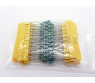 Inductor Kit 1uH to 470uH Inductor