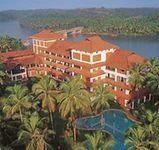 Welcome Hotel Kadavu Calicut
