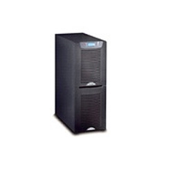 Eaton Online UPS