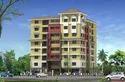 Keerthanam Premium Apartments Project