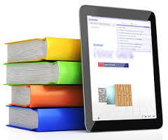 Educational Software Solutions