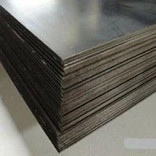 Iron Sheets In Delhi Lohe Ki Chaderen Manufacturers In Delhi