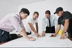 Builders Contractors