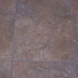 Bathroom Floor Tile At Best Price In India