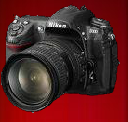 Photography & Video Coverage