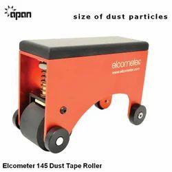 Dust Tape Roller