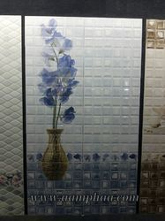 Design Wall Picture Tiles