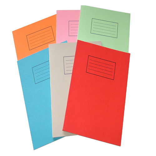cheap paper notebooks india Find notepads and notebooks in fun styles and colors kids and adults alike love cool notepads and other paper products from oriental trading special offers.