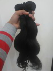 Malaysian Human Hair Extension