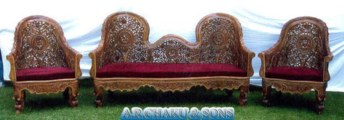 Wooden Products Wooden Wall Chest Manufacturer From Srinagar