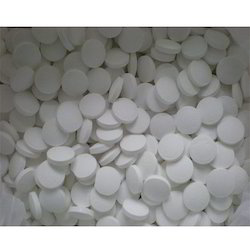colospa 200mg ibuprofen