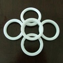 Bronze Filled PTFE Bridge Bearing Pad