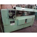 Industrial Hob Sharpening Machines